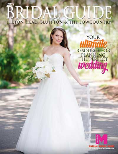 bridal cover 2017